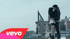 Carly Rae Jepsen - Tonight Im Getting Over You...