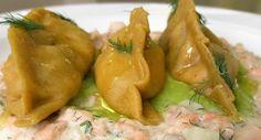 ravioli-di-piselli-al-salmone-4