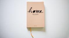 India Mahdavi's Home signature – Le Modalogue — Archives numériques modes et transversalités