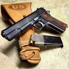 /// Welcome to the Guns /// We do not sell Firearms Tactical Equipment, Tactical Gear, Airsoft Gear, Weapons Guns, Guns And Ammo, Shooting Guns, Fire Powers, Military Guns, Cool Guns