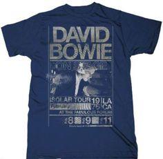 David-Bowie-Isolar-Tour-1976-Shirt-Size-Small-XL