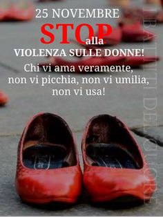 stop violenza sulle donne stop violence against women stop violenza sulle donne stop