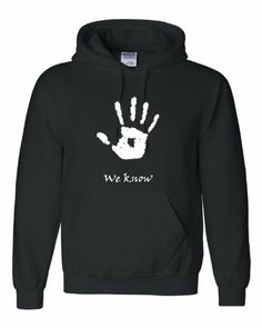 X-Large Black Adult Heisenberg Breaking Bad Inspired Hooded Sweatshirt Hoodie Retro Sweatshirts, Hooded Sweatshirts, Breaking Bad Shirt, Supernatural Sweatshirt, Duck Dynasty, Lol, Graphic Sweatshirt, T Shirt, Sisters