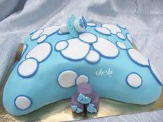 Tortázda: Olajos Csoda Piskóta Cake, Food, Kuchen, Essen, Meals, Torte, Cookies, Yemek, Cheeseburger Paradise Pie