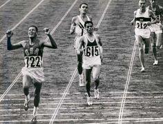 10000-meter-champion-billy-mills-at-the-1964-tokyo-games.jpg 590×450 pixels