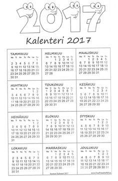 Kalenteri 2017 9 And 10, Bullet Journal, Words, Horse