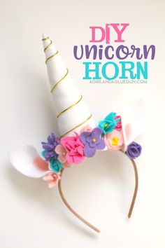 768 Best Unicorn Costume images  0eae7298f65f