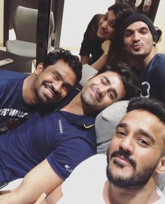 Tv Actors, Actors & Actresses, Hiba Nawab, Arjun Bijlani, Happy Returns, Beautiful Smile, 15 Dresses, Celebrity Style, Super Cute