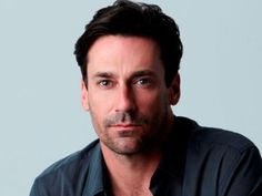 Guess who was working as a set #dresser on #porn shots? Yeap, it's #Jon_Hamm.