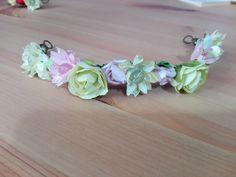Modelo Zenobia (1 disponible) Stud Earrings, Band, Accessories, Jewelry, Templates, Budget, Flowers, Sash, Jewlery