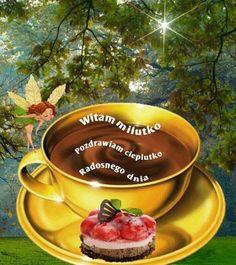 Tea Time, Good Morning, Tea Pots, Album, Buen Dia, Bonjour, Tea Pot, Good Morning Wishes, Tea Kettles