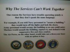 military humor :)                                                       …