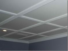 cover popcorn ceiling   Way to Cover the Popcorn Ceiling Design