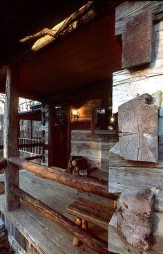 45 inspiring log houses circa 1700 images log homes timber homes rh pinterest com