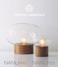 #objetosluminosos  #diseñoargentino #design #MagdalenaBoggiano #lamps #deco #hechoamano #wood #lamparas #lighting #lightingdesign #designer