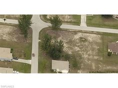 For Sale: Vacant Land located at 1322 SW 34th TER  CAPE CORAL FL 33914 for $29,990. MLS# 215041171. Great location for new home to build.  Fantastic oversized corner lot.  Quick access to Chiquita Blv...Click to READ MORE