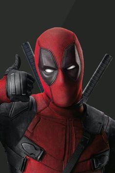 Deadpool 2 trailer spiked heels