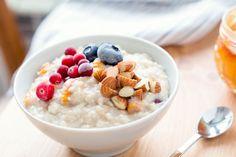 Healthy liver, healthy detox, healthy foods to eat, egg white oatmeal, pump Healthy Liver, Healthy Detox, Healthy Eating, Healthy Heart, Healthy Foods, Herd, Diet Breakfast, Breakfast Recipes, Foods To Eat