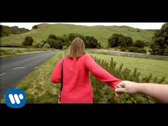 Richard Hawley - Heart Of Oak (Official Video) | Most glorious song of 2015. the decade, the millennium.
