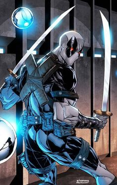 Deadpool- X-Force