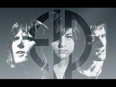 Emerson, Lake & Palmer - Inside - YouTube