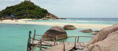 Visit Vietnam's Da Nang Danang Vietnam, Visit Vietnam, Da Nang, Southeast Asia, Wander, To Go, Scenery, Coast, Landscape