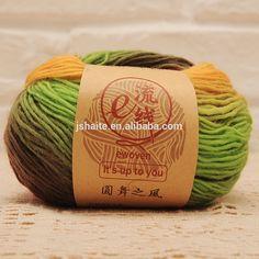 Wool fancy rainbow iceland wool yarn with multi colors Hand Knitting Yarn, Wool Yarn, Iceland, Rainbow, Fancy, Detail, Colors, Fashion, Ice Land