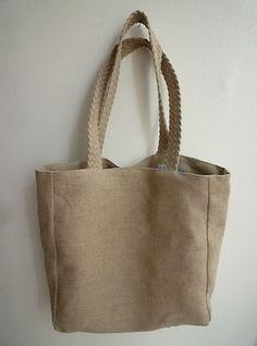 sajou linen tote | www.habutextiles.com - http://habutextiles.com/sites/default/files/other_prod_pix/basket/SJ-1_2.jpg