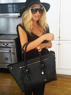 18 Fierce and Chic Diaper Bags