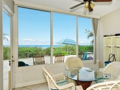 April 22nd-29th is still available - inquire today! Leave your worries behind... If you're looking for a relaxing direct beachfront condo that's been newly remodeled you've come to the right place. (remodeled ...