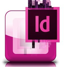 adobe indesign cs6 free download full version with crack