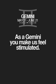 """zodiacmind: """"Find out how your sign makes the others feel here """""""