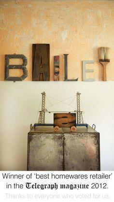 www.baileyshomeandgarden.com