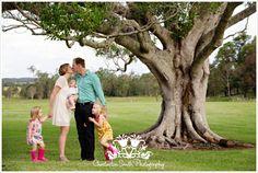 Family Portraits www.chestertonsmith.com