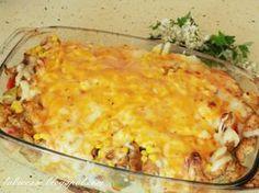 Polish Recipes, Polish Food, Lidl, Lasagna, Macaroni And Cheese, Hamburger, Food And Drink, Pizza, Favorite Recipes