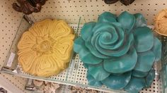 @Home At Home Store, Serving Bowls, Tableware, Dinnerware, Tablewares, Dishes, Place Settings, Mixing Bowls, Bowls