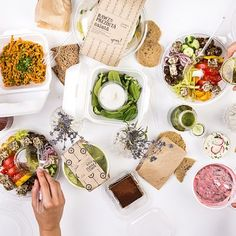 community-final Vegan Catering, Tapas Recipes, Grazing Tables, Antipasto, Charcuterie, Raw Vegan, Spreads, Community, Cheese
