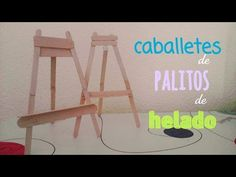 YouTube #papelitosNicole #manualidades SUSCRIBETE, ES GRATIS ☺