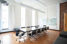 MedHelp Office Design   A Design Lifestyle - Jacqueline Palmer