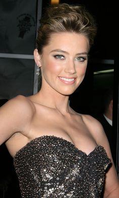 Amber Heard - Imgur