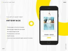 UI Interactions of the week #95 – Muzli -Design Inspiration
