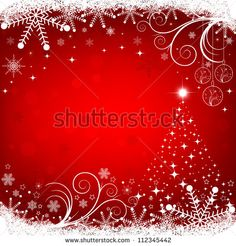 Vector Christmas for free download about (1,270) Vector Christmas. sort by newest first page (21/43)