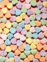 The Single Girl's Guide To Valentine's Day #refinery29