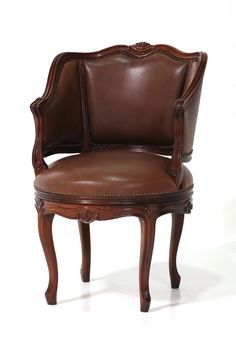 商品ID32145 商品名フレンチリボルビングアームチェア 輸入国フランス 年代1930 材質ビーチ材 サイズ横幅:600 奥行:680 高さ:935mm(座面まで530) 重さ:14.5kg 業販価格¥99,900 (¥107,892 税込)  Product ID 32145 Product Name French revolving armchair Importing country France age 1930 Material Beech Size Width: 600 Depth: 680 height: 935mm (up to the seat surface 530) Weight: 14.5kg Industry sales price ¥ 99,900 (¥ 107,892 tax included)  回転式座面のフランスアンティーク椅子。希少なアンティークなので、絶対に見逃せませんヨ!