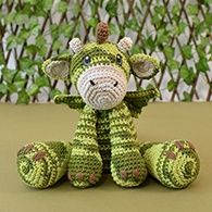 Amigurumi Dragão Draco por Sandra Brum Amigurumi Tutorial, Amigurumi Patterns, Little Monkeys, Little Pigs, Draco, Crochet Dinosaur, Bear Photos, Inspirations Magazine, Animal Decor