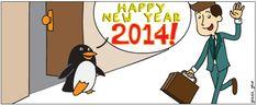 SEO Experts: How to Avoid Google Penguin Penalty 7 top tips to avoid a Google Penguin penalty in 2014 –
