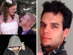 """""""....""""Ryan Lane was murdered, because he wanted time with (his daughter),"""" Parker said.  """"Four minutes,"""" Parker said.  """"Sheena Cuthill took that time to give permission and in that time had to decide life or death,"""" Parker said.  Cuthill, who was convicted Wednesday of first-degree murder, had her husband Timothy Rempel and brother-in-law Wilhelm Rempel murder Lane to resolve a custody dispute over their then-four-year-old daughter.  The brothers kidnapped Lane on Feb. 7, 2012....."""""""