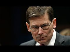 Former CIA director speaks out against Russia-gate conspiracy - https://wokeamerican.net/former-cia-director-speaks-out-against-russia-gate-conspiracy/