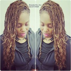 Crochet Hair Styles Chicago : ... about Braids! on Pinterest Chicago, Stylists and Crochet braids