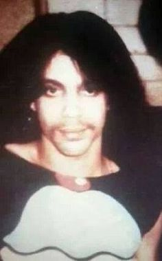Rare early, 1978 photo!